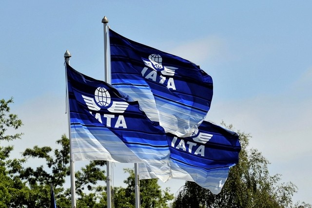 iata-flags