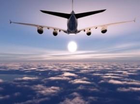 plane-and-sky