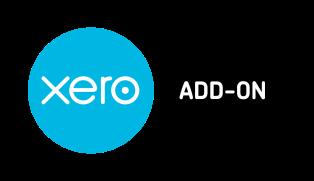 xero-add-on